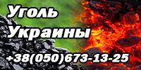 gn_100x100.jpg